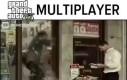 GTA V Online w prawdziwym życiu