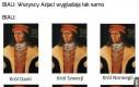 Wszyscy wyglądają tak samo
