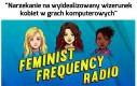 Feministki chyba nas trollują