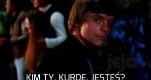 Siemka, Luke...