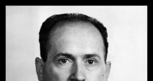 Tak wyglądał Wojciech Jaruzelski bez okularów