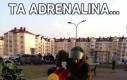 Ta adrenalina...