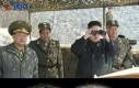 Wojna z Koreą już trwa...