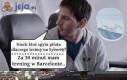 Dlaczego Messi leci na Syberię?
