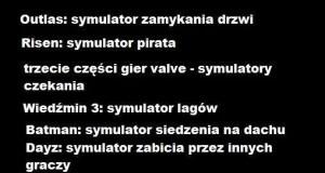 Gry 2