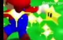 Mario na easy