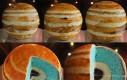 Jowiszowe ciasto
