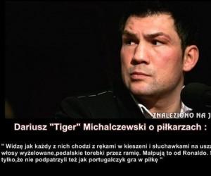 Prawda o polskich piłkarzach