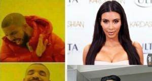 Jedyny prawidłowy Kim