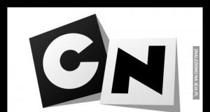 Gdyby powstało Cartoon Network Junior