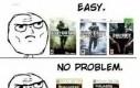 Poziom trudności gier