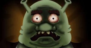 Remake Shreka - każda scena odtworzona innym stylem