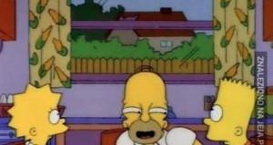 Kiedy opowiesz dowcip i czekasz, aż reszta zacznie się śmiać