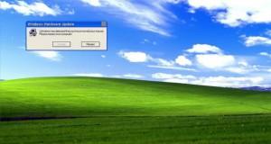 A czy Twój Windows 10 to potrafi?