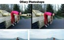 Dwie ofiary Photoshopa