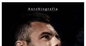 Autobiografia Nikolica