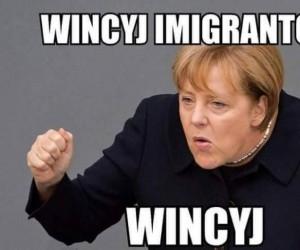 Obecna sytuacja polityczna Niemiec