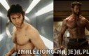 Wolverine kiedyś i dziś