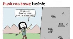 RoszPUNKa
