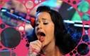 Katy Perry nago na koncercie?