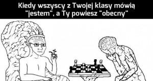 420 IQ
