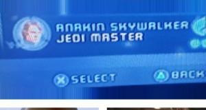 A jednak Mistrz Jedi