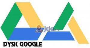 Templariusze rządzą Googlem