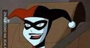 Przygody Jokera