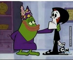 Pierwszy występ Pepe