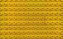 Kiedy napiszę dobry komentarz o Lego