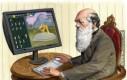 Darwin, ewolucja i Spore