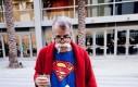 Emerytowany Superman