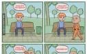 Najgłębszy komiks, jaki kiedykolwiek czytałeś