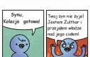 Złość Zulthara