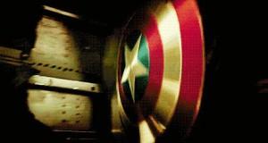 Każdy superbohater ma swoje atrybuty