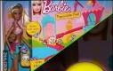 Co robi Barbie?