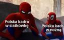 Polski sport w skrócie