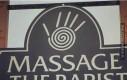 Zapraszamy na masażyk!