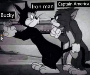 Wojna Bohaterów w skrócie