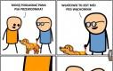 Pies wąchownik