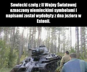 Estonia zaczyna się zbroić