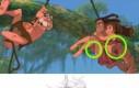 Tajemnica Tarzana