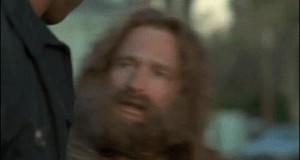 Kiedy siedzę w szkole od rana i pytam kumpla, która godzina