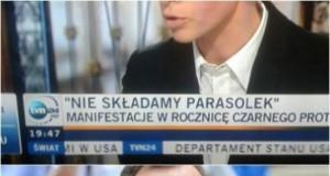 Andrzej lubi to