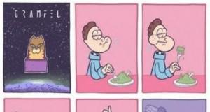 Uważaj, co jesz