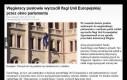 Eurosceptycyzm poziom: ekspert