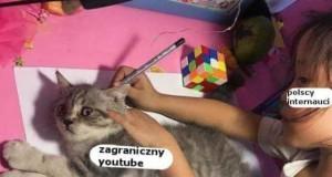 Polski Youtube tak bardzo