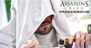 Nowa część Assassin's creed