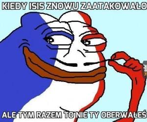 Kiedy ISIS znowu zaatakowało