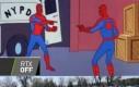 Spider Josh
